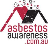 asbestosaware